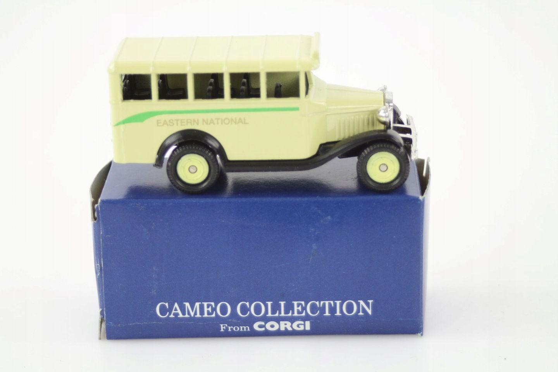 Pchli Targ Samochodzik 7671305918 Allegro Pl Wiecej Niz Aukcje Toy Car Corgi Car