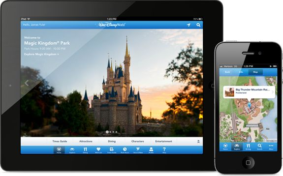 My disney experience app maps times guides character locations my disney experience app maps times guides character locations and dining gumiabroncs Images