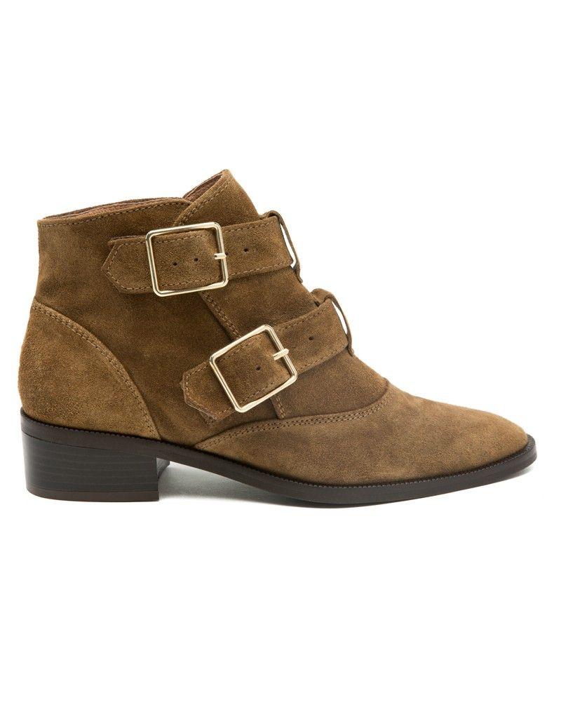 amp; Bimba Pinterest Botas Online Y Zapatos Oficial Lola Tienda ngAtSq