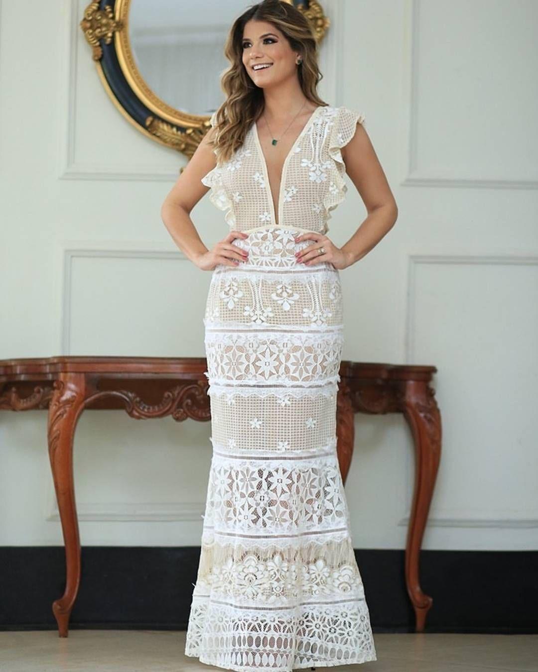 Vrstidos nina ropa elegante y moderna pinterest dresses