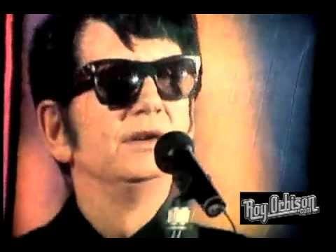 "Roy Orbison - ""You Got It"""