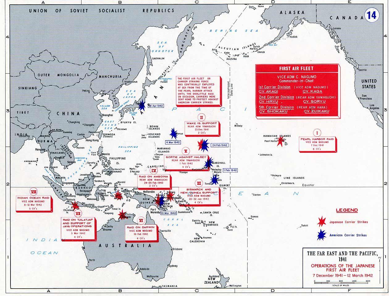 Pin en WORLD WAR II