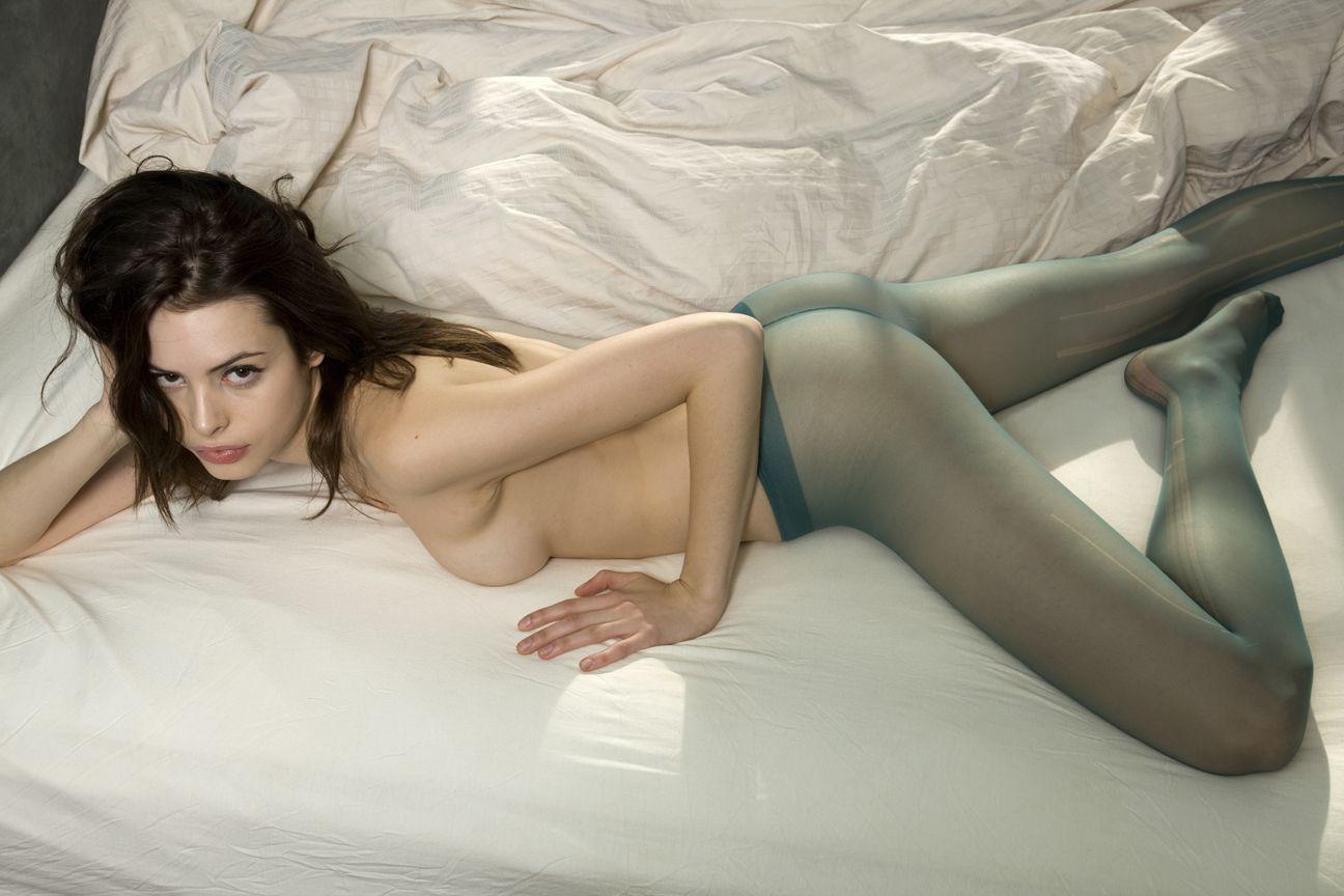 discoverd desi hot babe nude
