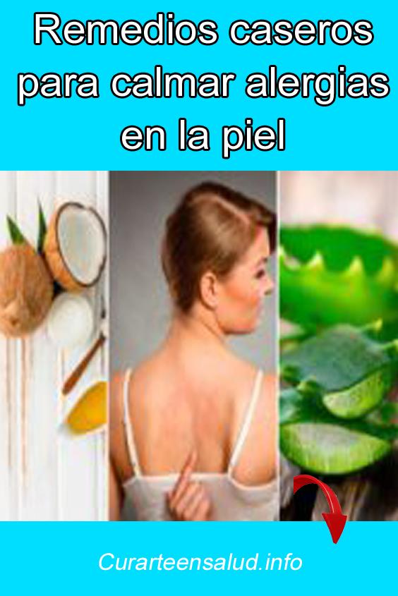 remedios naturales picazon linear unit solfa syllable piel