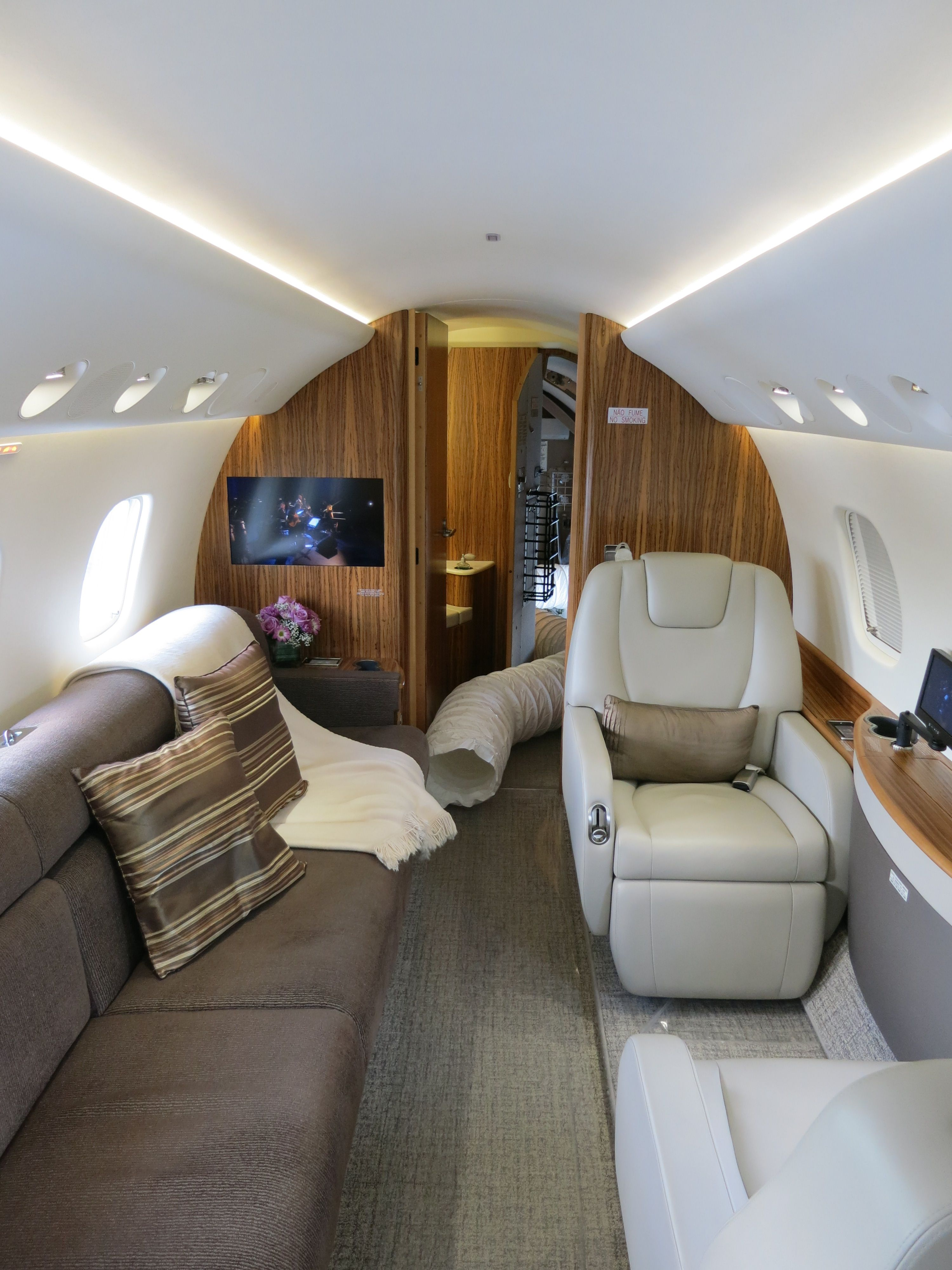 Pin on Central Jet Charter