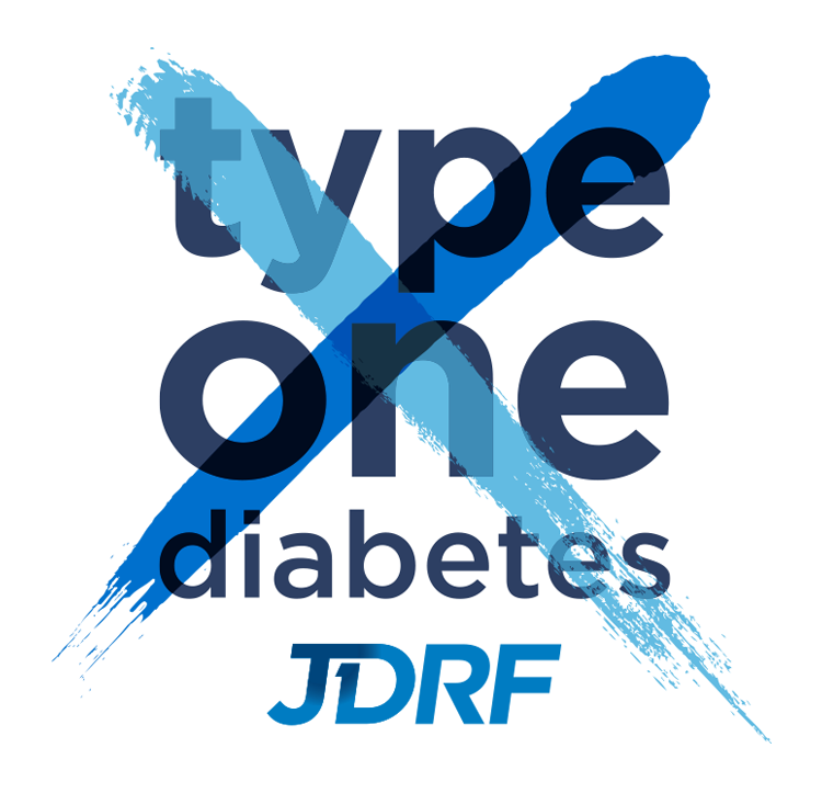 Image result for diabetes awareness month quotes