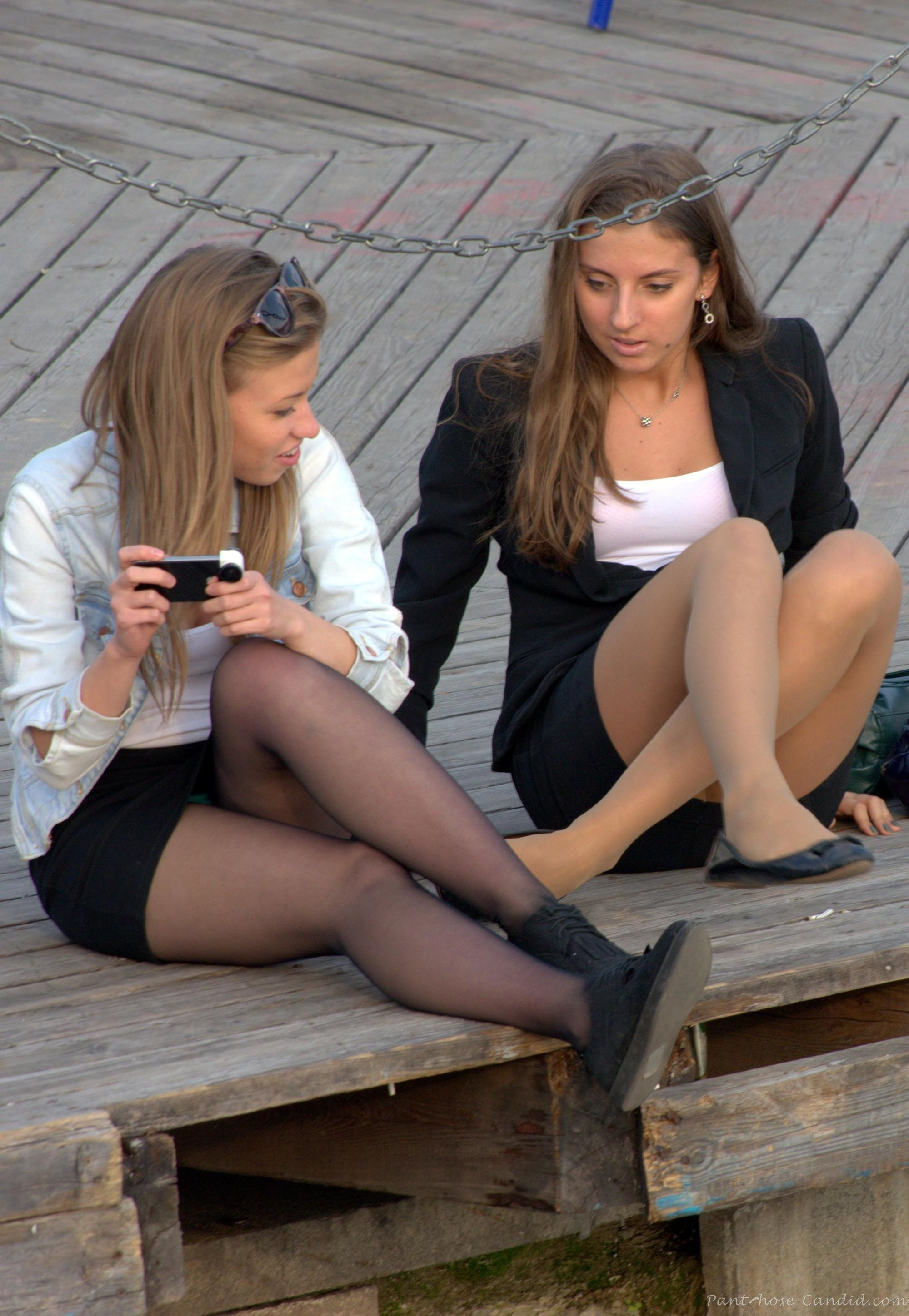 dry run lesbian dating site Looking for an online dating site with a large christian user base ldatecom: a supportive dating site for lesbian & bisexual women music.