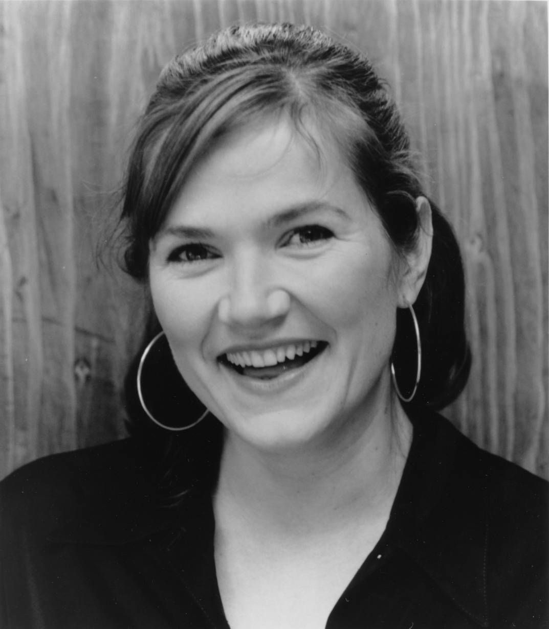 Jessica Hynes (born 1972)
