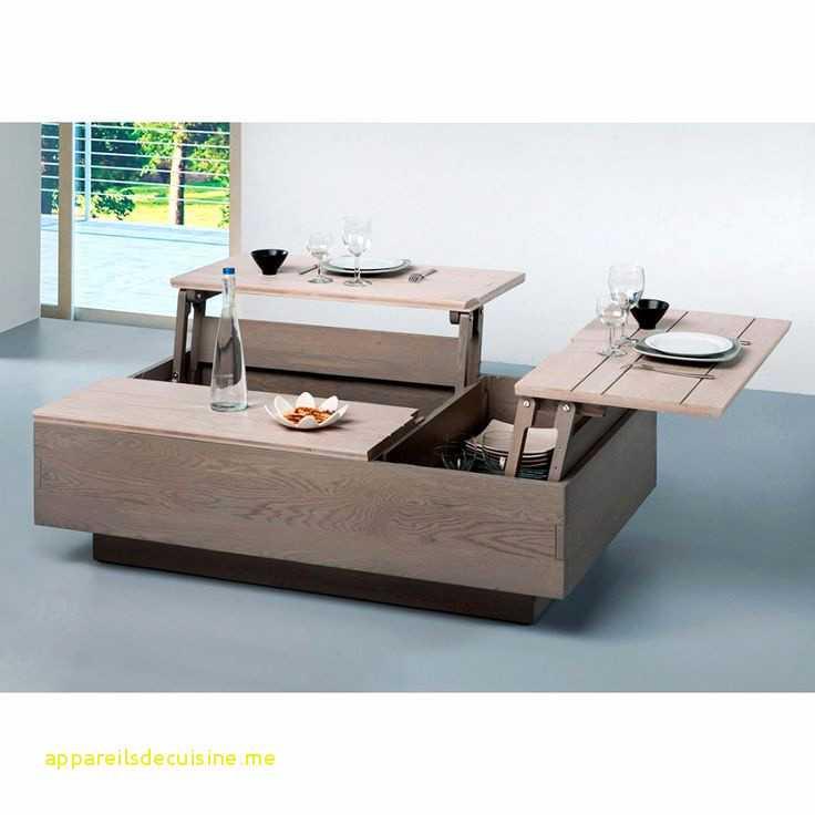 Table Basse Avec Plateau Relevable Table Basse Reglable Table Basse Reglable Table Basse Relevable Table Basse