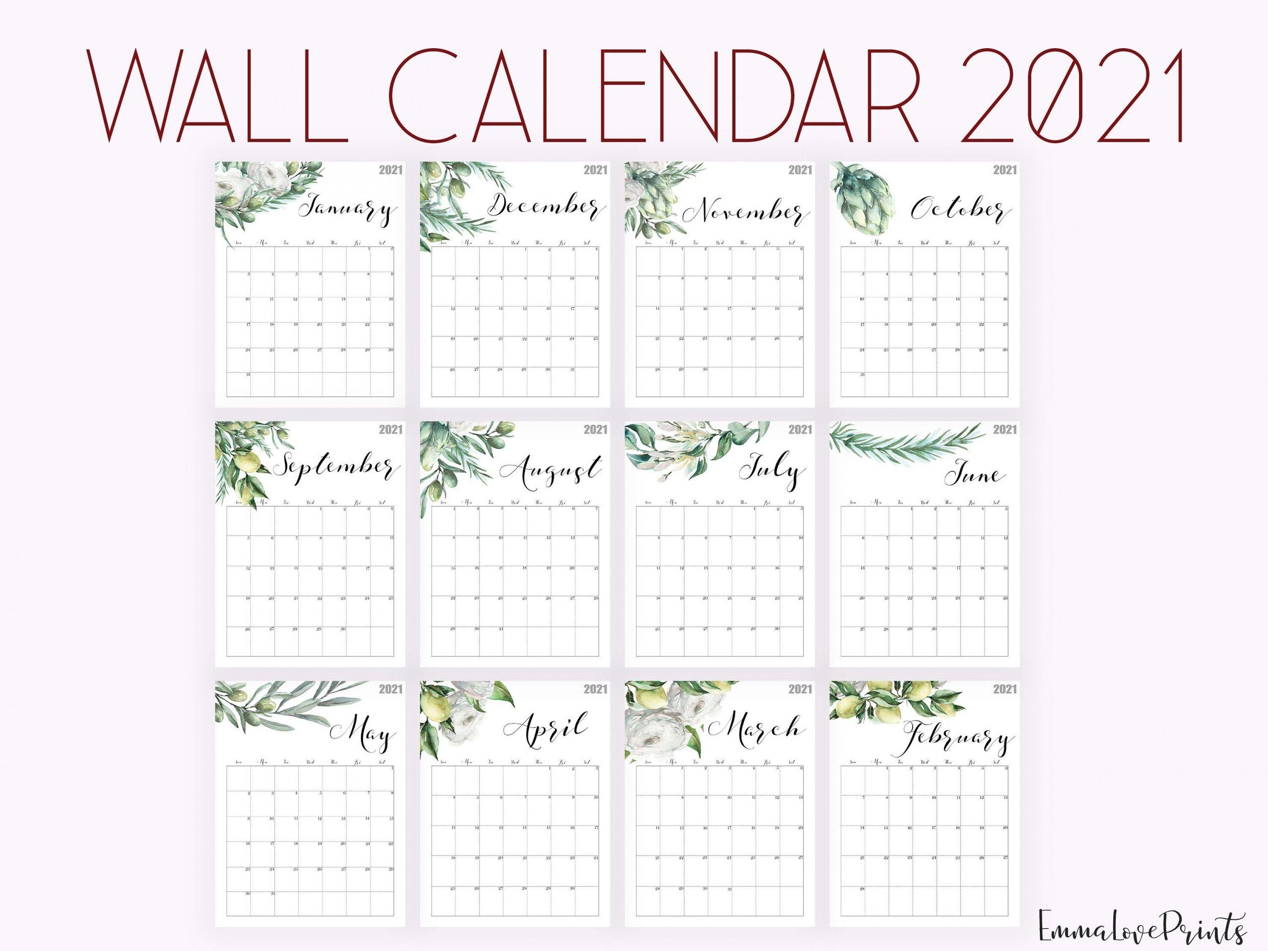 Weight Loss Calendar 2021 Pin on Calendar 2020