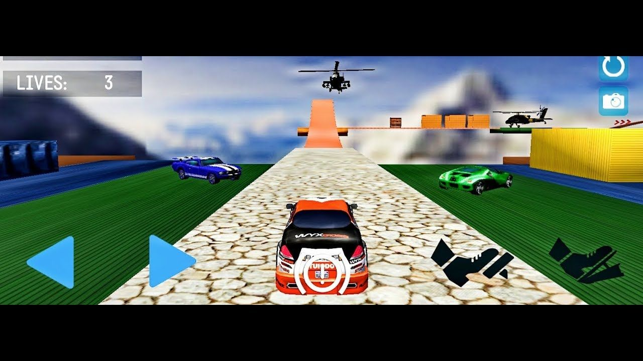 Top10 Android Ios Games 2019 Simulutor Android Games Car Driving