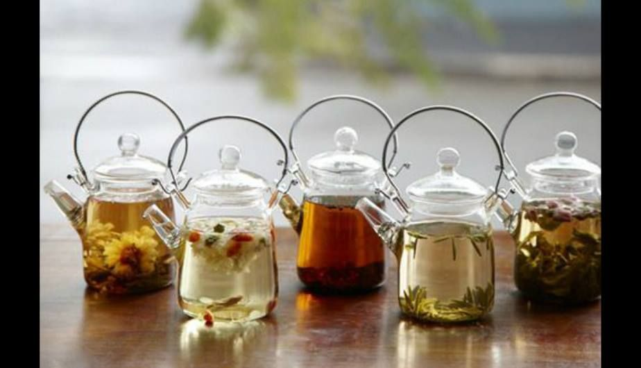 Alimentos contra el estrés http://goo.gl/pbJhiR