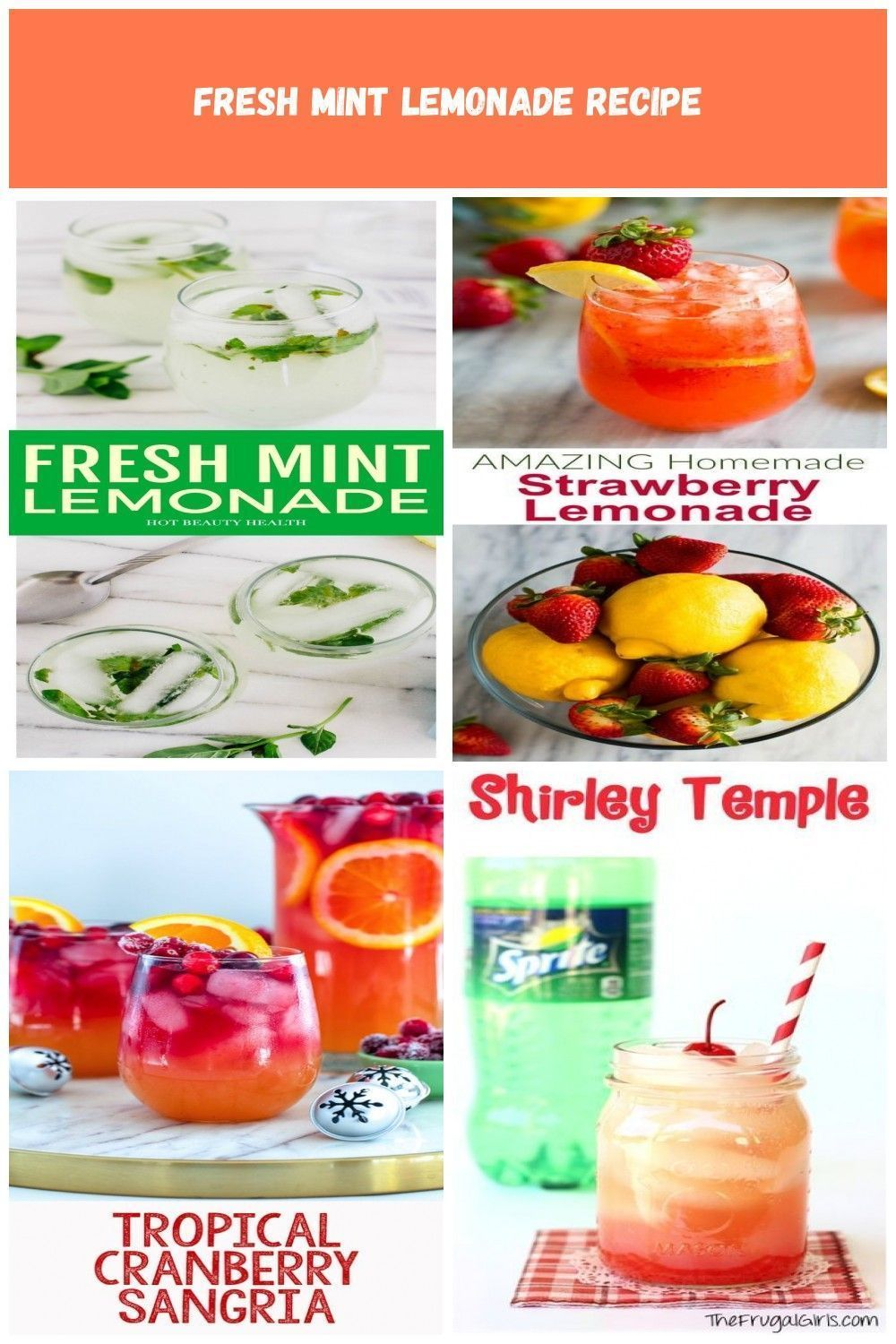 Looking for a non-alcoholic summer drink to cool off during the sweltering heat. Downing this Fresh Mint Lemonade is the best way to do that! It is so wonderfully refreshing, easy to make, and it's going to be a hit at your next party! #hotbeautyhealth #freshmintlemonade #mintlemonade #lemonaderecipe #lemonade #recipe #nonalcoholic #summerdrinks Summer drink Fresh Mint Lemonade Recipe #nonalcoholicsummerdrinks Looking for a non-alcoholic summer drink to cool off during the sweltering heat. Dow #nonalcoholicsummerdrinks