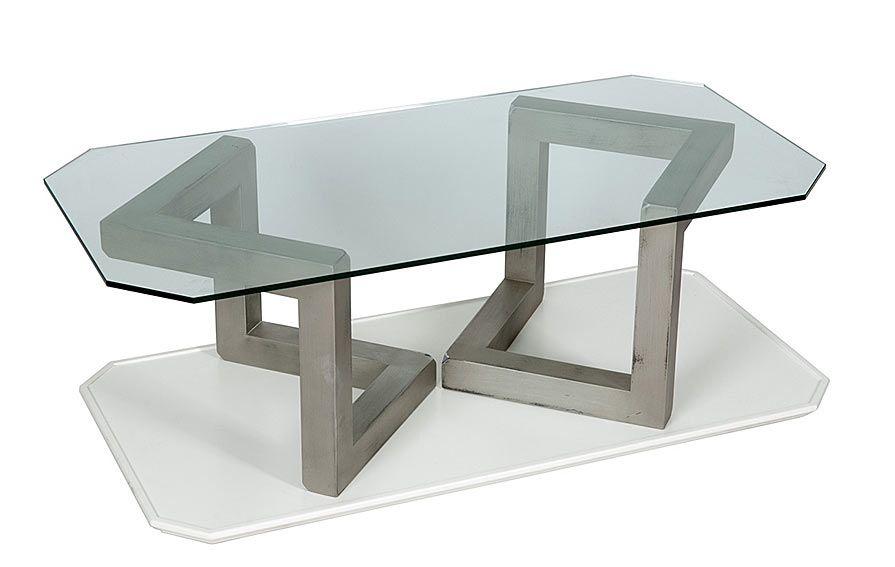 MESA DE CENTRO trabajos d madera Pinterest Centro, Mesas y Hierro - mesas de centro de diseo