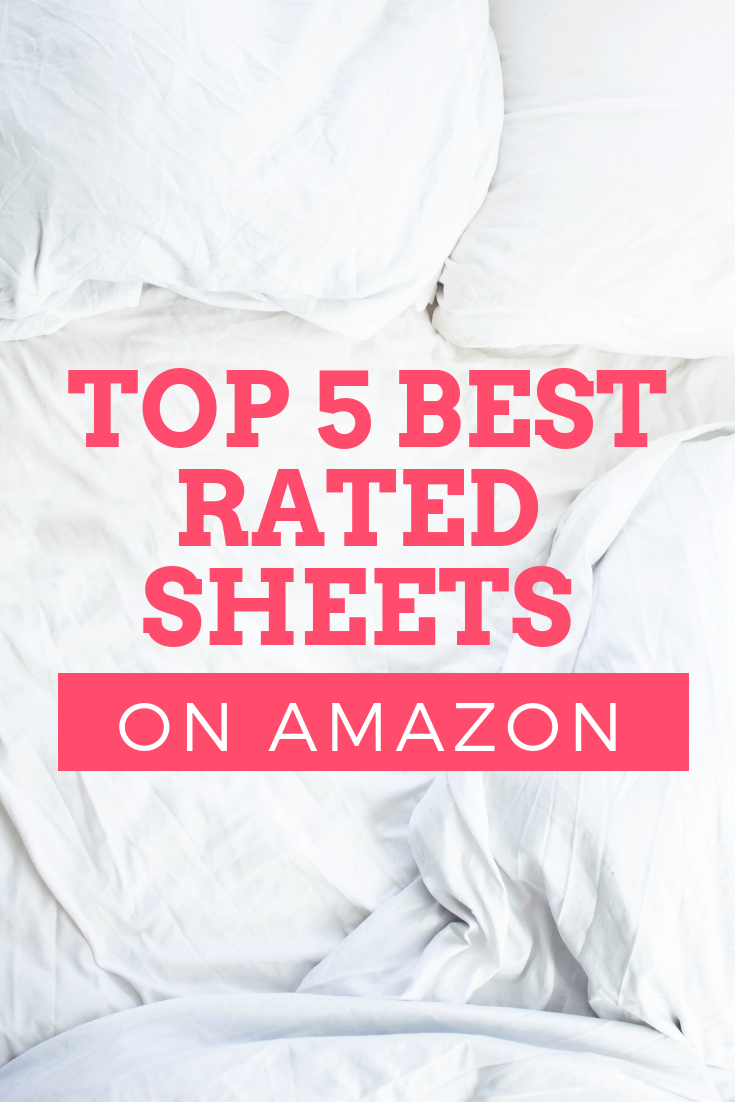 Need New Sheets Here Are The Top Best Rated On Including Hypoallergenic Sheetore You Will Sleep So Much Better With A Simple Sheet