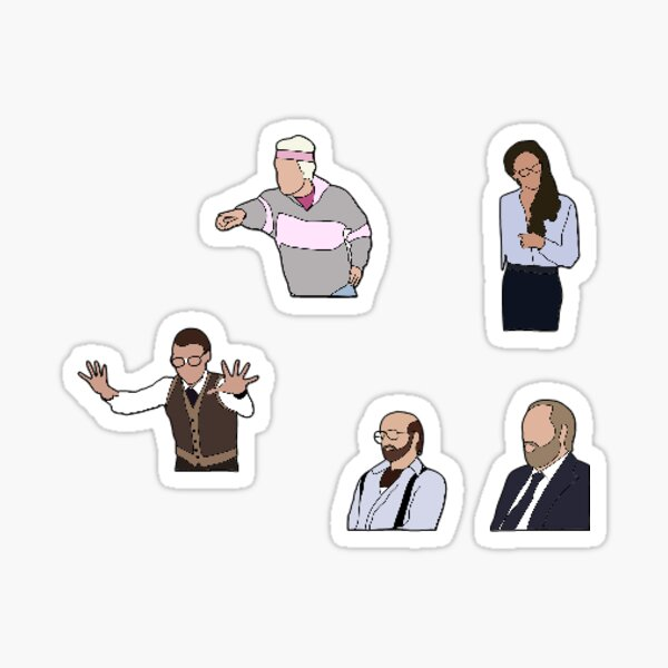 Niall Horan Stickers One Direction Art Cute Stickers One Direction Drawings