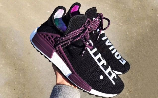 Pin by Ram Mitch on Da Feetwear | Addidas shoes, Sneakers