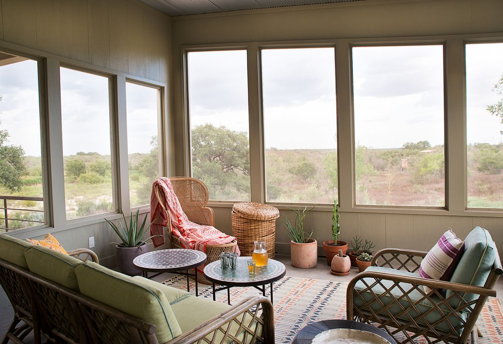 mason ranch-sun room.jpg