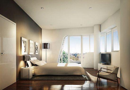 Amazing site with beautiful images: www.city-life.it  #attico_milano_fiera   #immobili_prestigio_milano #case_lusso_milano #appartamenti_milano_fiera  #home #apartment #residence #milan #milano #italy #italia #luxury #house #houses #home #design #interiors #furniture #bedroom #bed_room #sofa #bed