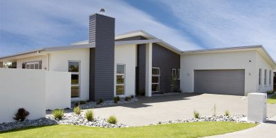 Design Build Gallery Fowler Homes New Home Builders Building Designs Buillding