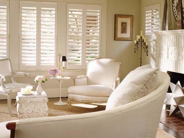 Furniture Http Deuropafurniture Hdspd Products Homedecor