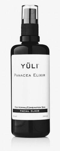 Panacea Elixir