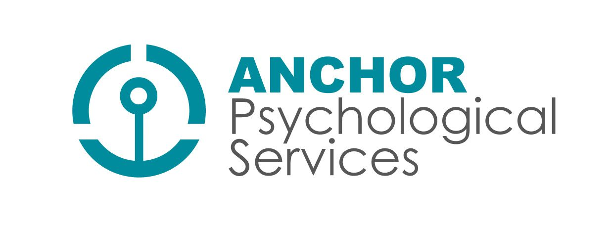 Referrals fees anchor psychological services