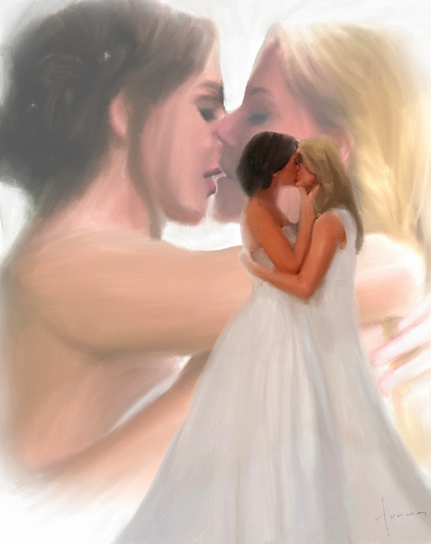 Pin by Anthony Peña on Once Upon A Time in 2019 | Swan queen, Regina
