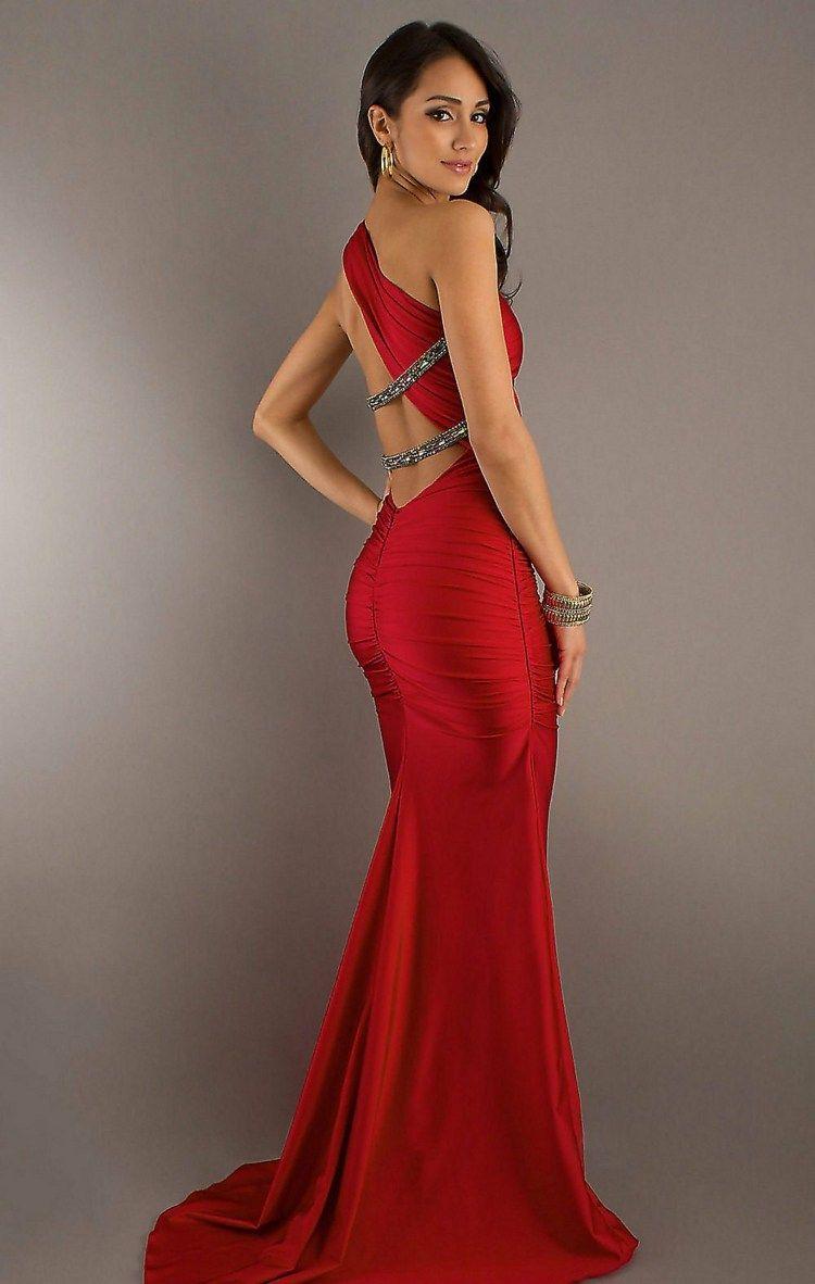 robe bal de promo en 55 id es de couleurs coupes et tissus dress v nement robe en satin