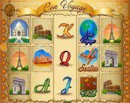 Онлайн казино с бесплатным начальным капиталом игровые автоматы вулкан рулетка