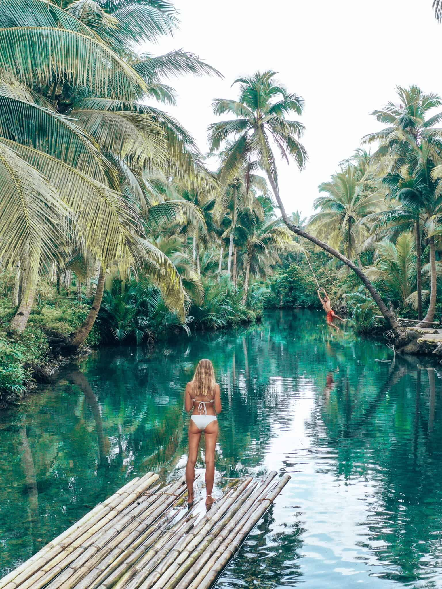 Siargao - The Ultimate Guide