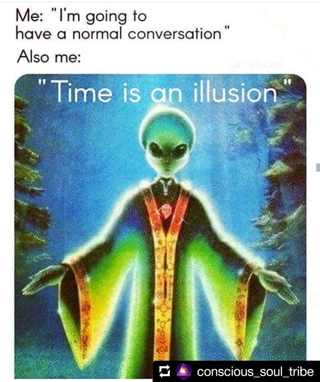 Funny humor meme time weird