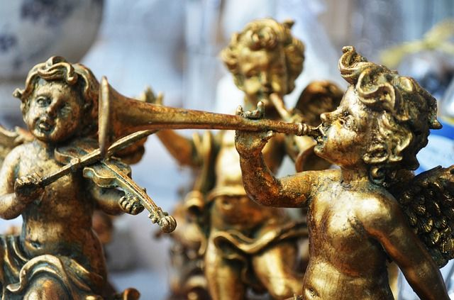 Read About Groups Who Are Trying To Take Christ Out Of Christmas Celte Ange Demon Demons