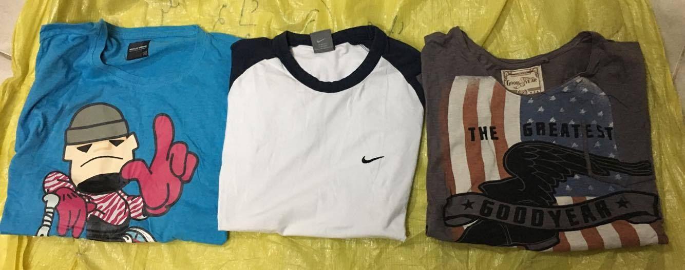 ملابس الباله ملابس باله المعادي مصر Sports Jersey Fashion Tops