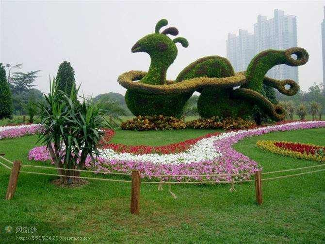 Imgenes de los virtuosos jardines chinos ART BOJ Pinterest