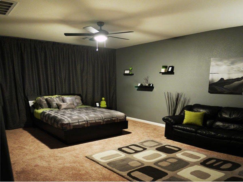 Home Art Small Bedroom Designs Apartment Bedroom Design Bedroom Setup