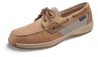 60e73b6f8370 Half the price of Sperry s...I love my Eastland boat shoes!
