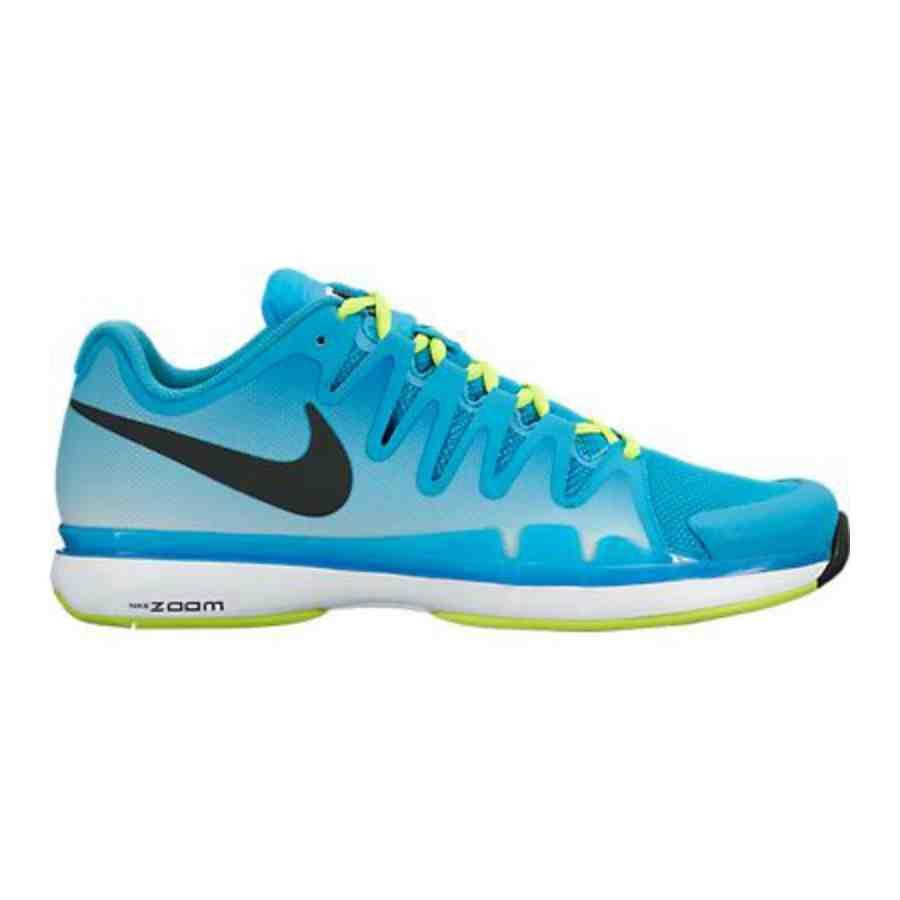 Nike Tennis Trainers Mens