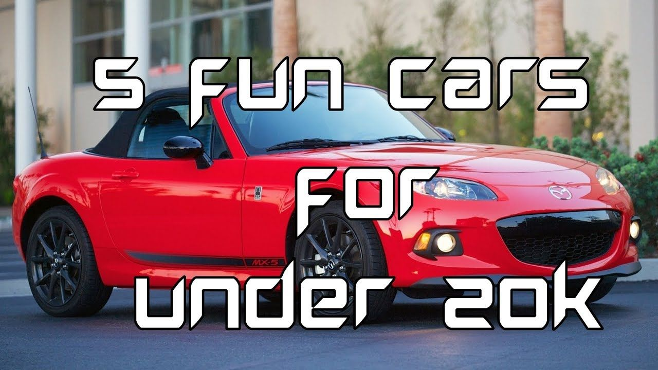 5 Budget Sports Cars For 20k Sports Cars Car Budget Nissan Gt