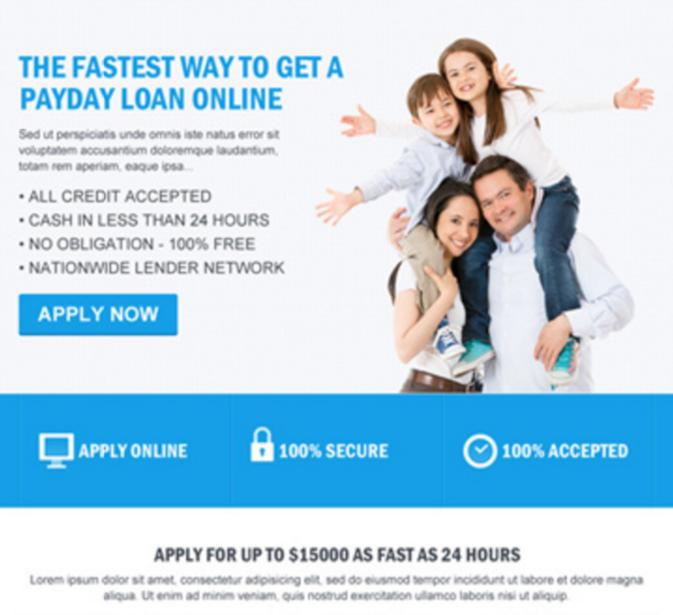 Cash loans anchorage image 1