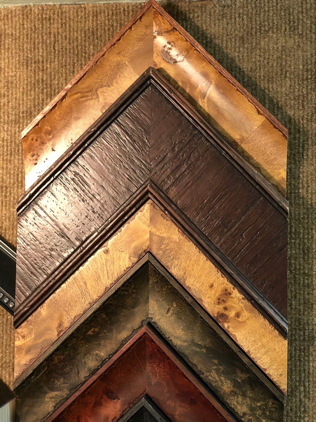 Custom Framing Bonrics Custom Framing and Gallery Located inside of ...