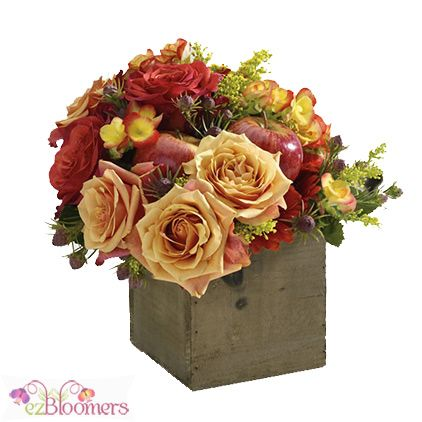Google Image Result for http://www.ezbloomers.com/catalog/item/images/flowers-roses-apples-blossoms_main.jpg