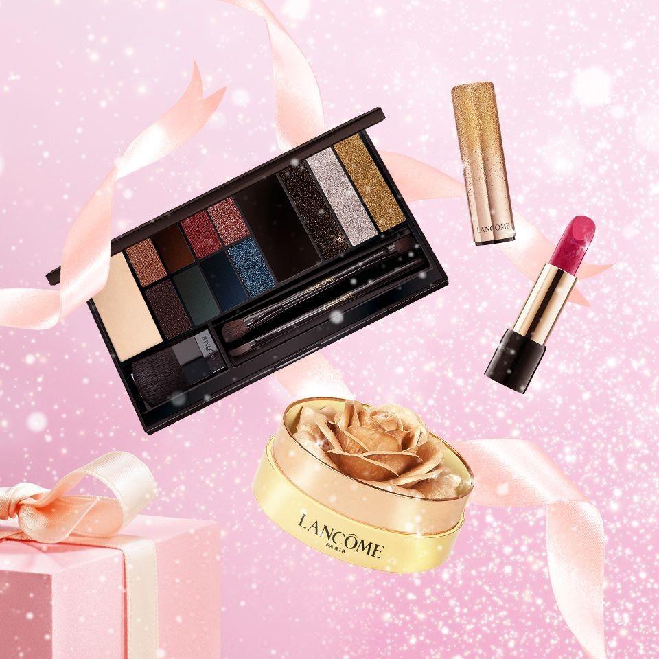 Belleza Salud y Algo Mas (With images) Lipstick