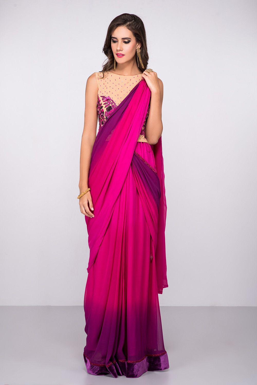Vistoso Vestidos De Dama En Brooklyn Viñeta - Ideas de Vestido para ...