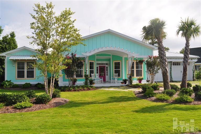 property image Carolina beach, Mansions, House styles