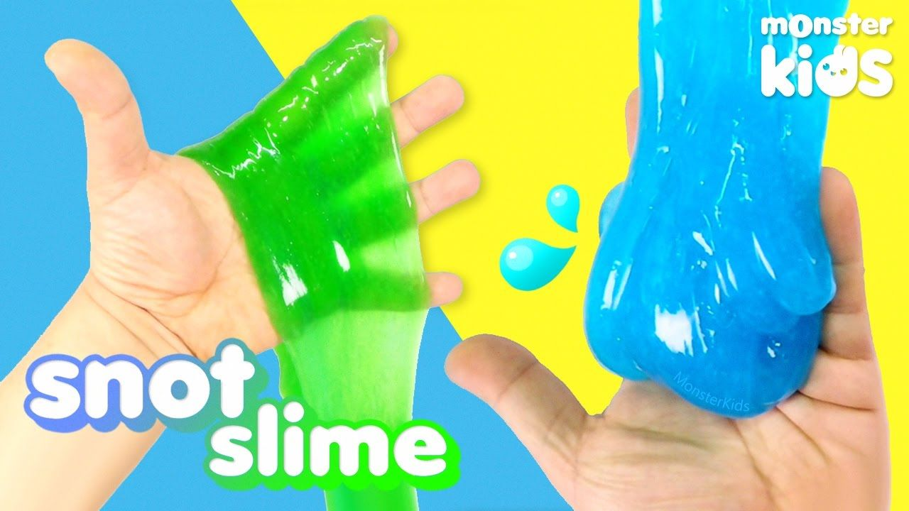 How to make snot jiggly slime liquid starch soft watery slime how to make snot jiggly slime liquid starch soft watery slime monste ccuart Images