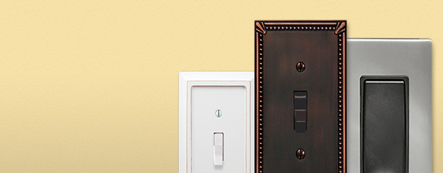 Kitchen Switch Plates Outlet Covers Decorative Light Switch Covers Plates On Wall Light Switch Covers Diy