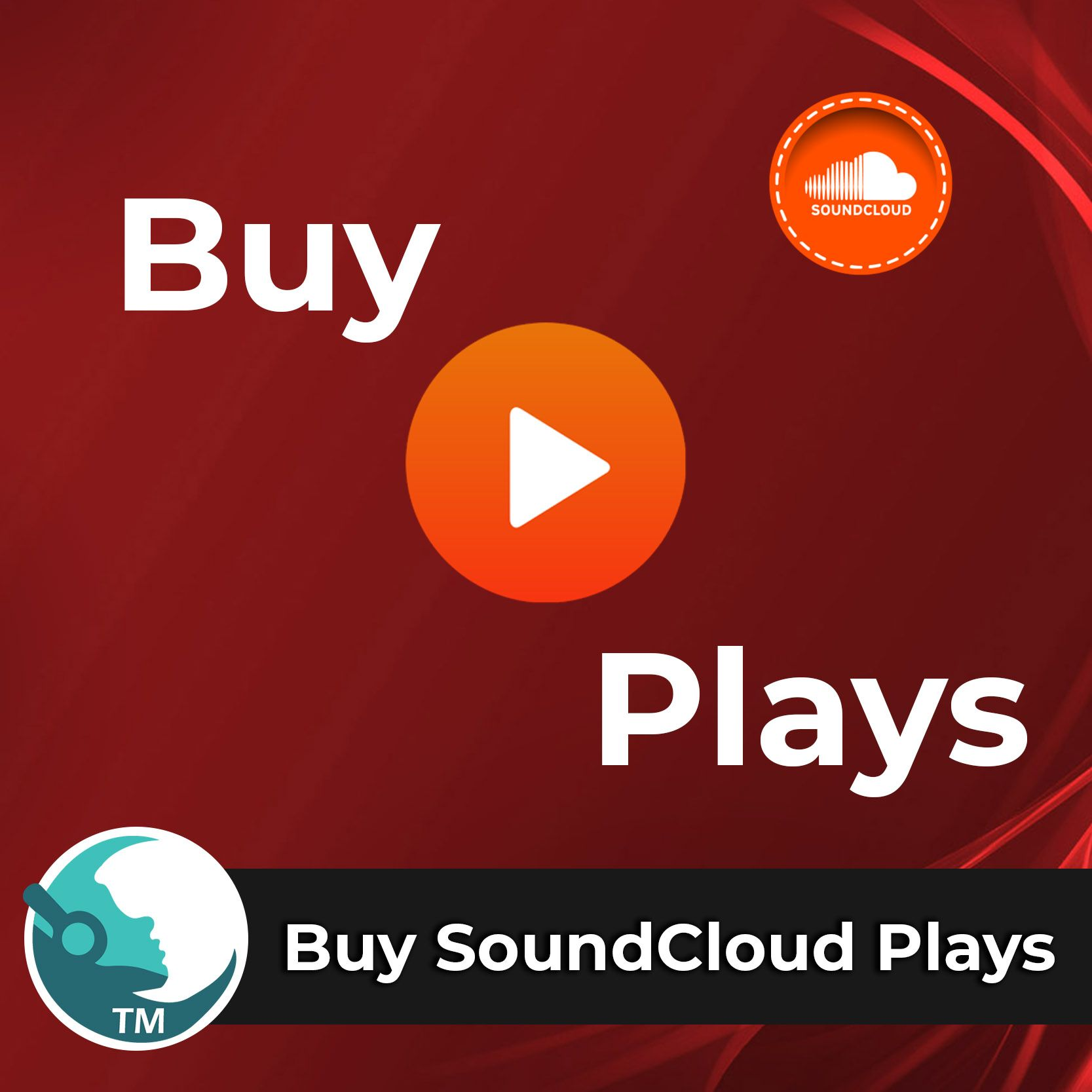 Buy SoundCloud Plays Cheap | Buy Soundcloud plays | Stuff to buy