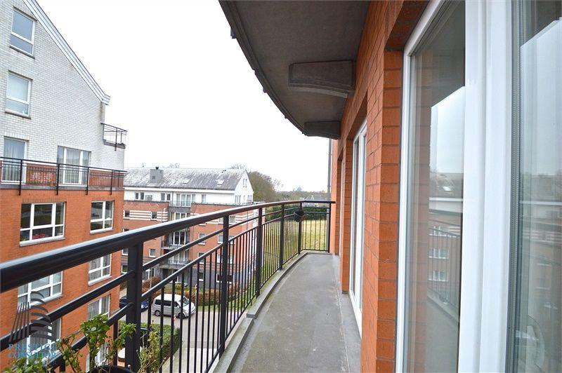 Appartement À vendre dans Jette Belgique - Appartement