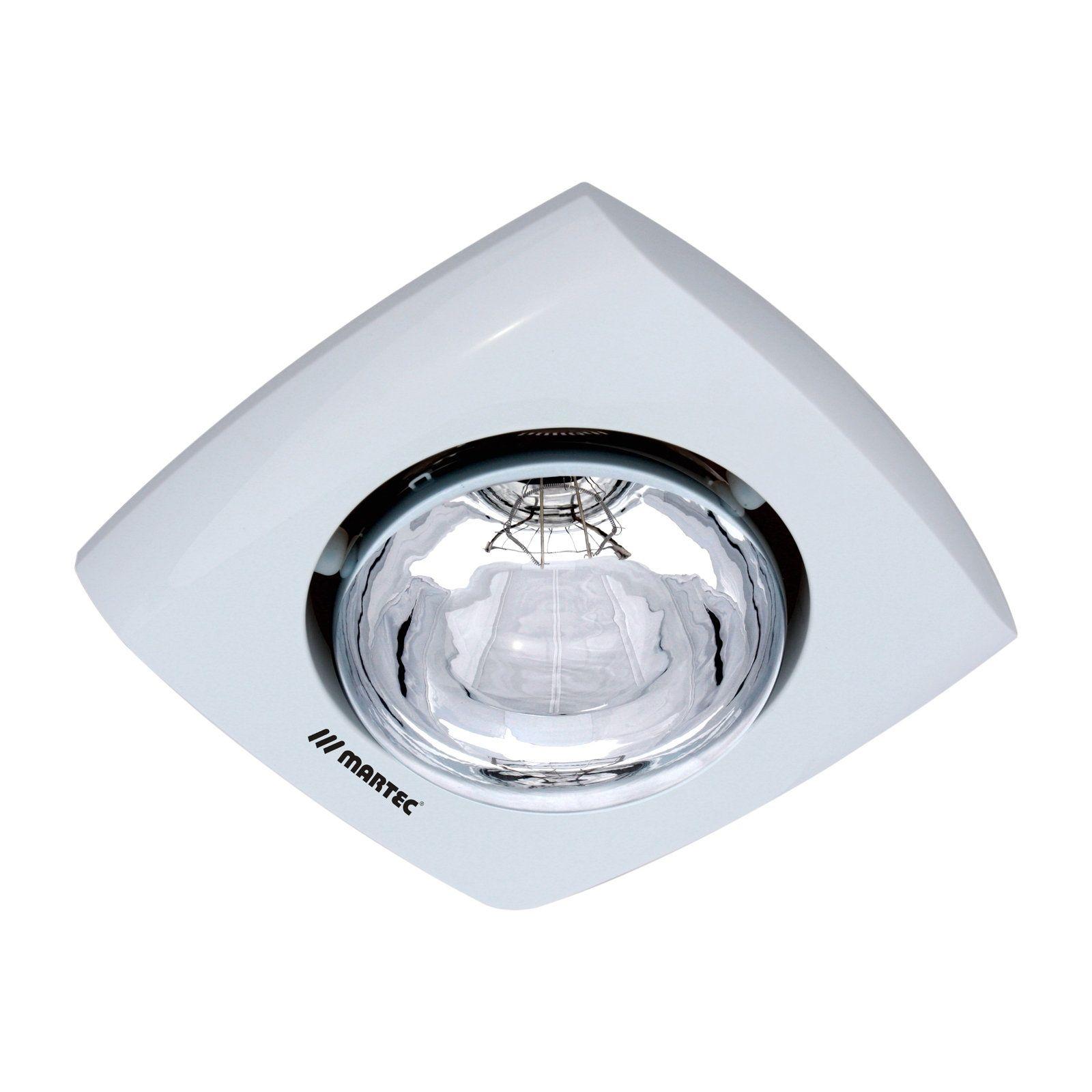 Ixl heat lamp exhaust fan httpurresults pinterest ixl heat lamp exhaust fan aloadofball Choice Image